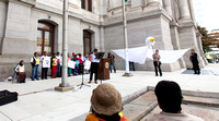 Peace Day Philly 2016 -City Hall-20