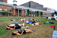 Peace Day Philly 2016 Yoga-1